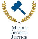 Middle Georgia Justice