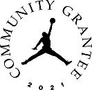 Jordan-Community_Grantee_Seal_2021